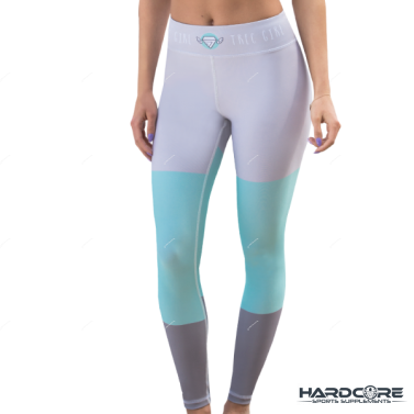 69641_Trec_Wear_TW_Leggings_-_TREC_GIRL_20_Mint_-__1