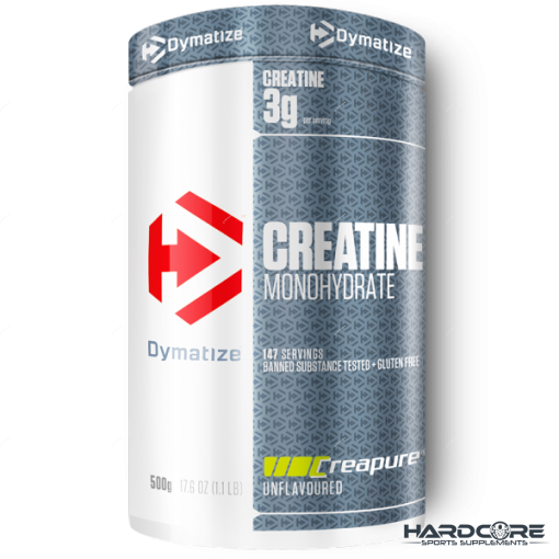 Creatine_500g_shadow03_600x600