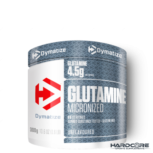 Glutamine_300g_shadow03_600x600