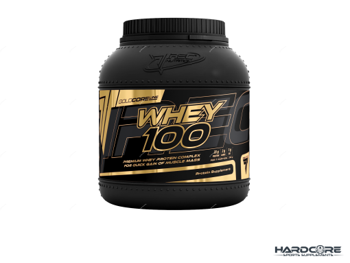 gc_whey100_preview
