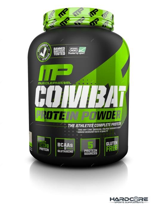 MP_Product_Template_protein_4lb