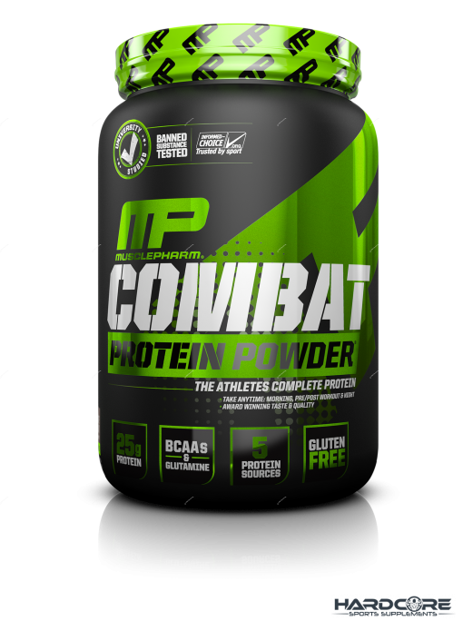 MP_Product_Template_protein_952a56cb-d6bb-4c30-ba78-77a8039fe7c9