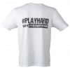 big_TW_T-Shirt_001_Playhard_8