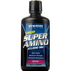 2058_pm_dymatize_superamino23k_948ml