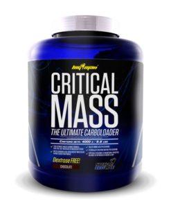 Critical Mass 400g-750×750