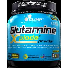 Olimp-GLUTAMINE-XPLODE-500-g