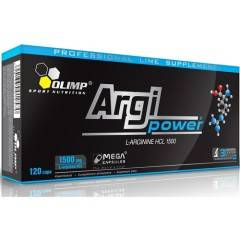 Olimp_Argi_Power_1500_Mega_Caps