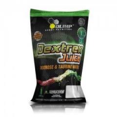 dextrex_juice_1kg_LRG