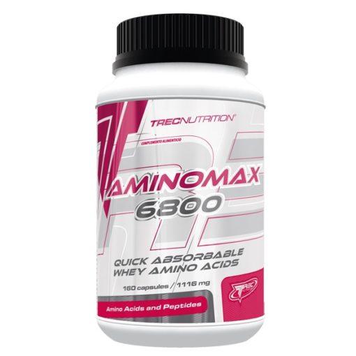 AMINOMAX 6800 160 cap kopia_enl