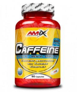 caffeine_90cps_1368_l