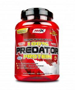 predator_protein_1000g_1151_l