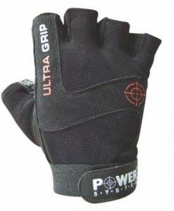 power-system-fitness-rukavice-ultra-grip