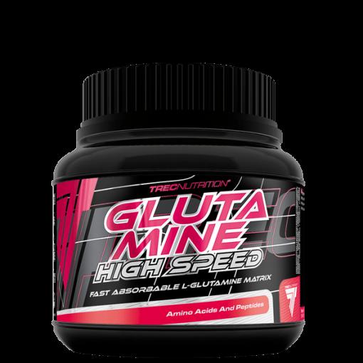 glutamine-high-speed-250g