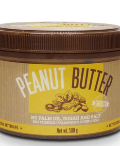 peanut-butter_small_1