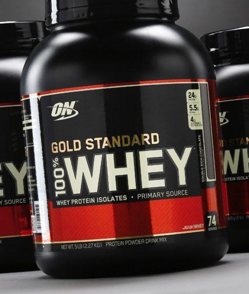 gold-standard-whey-601