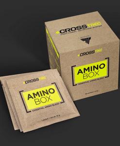 crosstrec-amino-box1