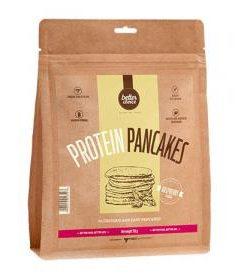 275x275_trec_protein_pancake
