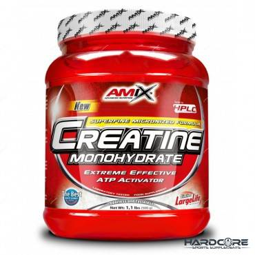 Creatine-Monohydrate_1