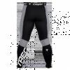 large_tw_por_pants_002_gray_2