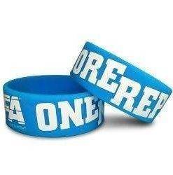 pol_il_Wristband-One-More-Rep-17723