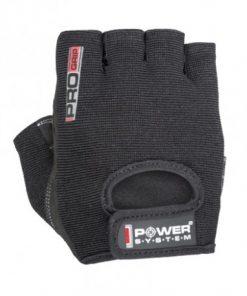 power-system-fitness-rukavice-pro-grip-1