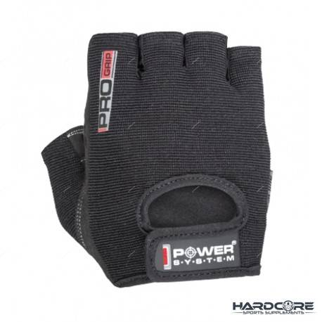 power-system-fitness-rukavice-pro-grip-1