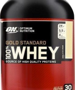 20151117112206_optimum_nutrition_100_whey_gold_standard_908gr_milk_chocolate