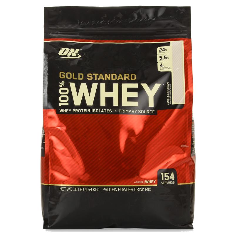 optimum_nutrition_100_whey_gold_standart_4540_gr