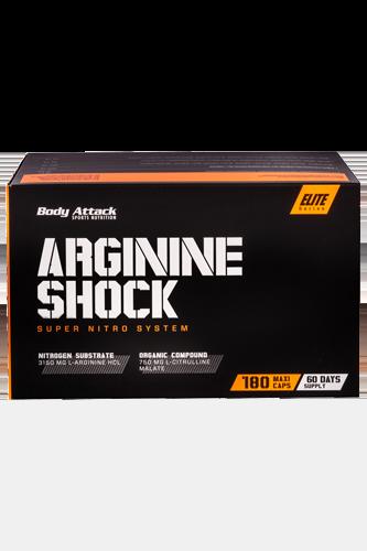 Arginine-Shock_500