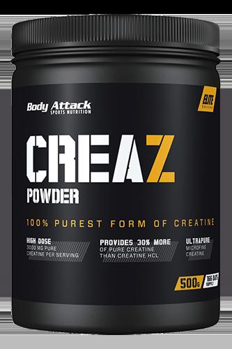 Body-Attack-Creaz-Powder-500g_500