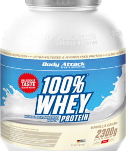 Body-Attack-Whey-Protein-2300g_500