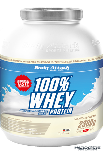 Body-Attack-Whey-Protein-2300g_500