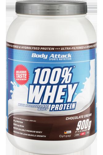 Body-Attack-Whey-Protein_500