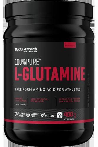 Pure-L-Glutaminsaeure-400_500 (1)