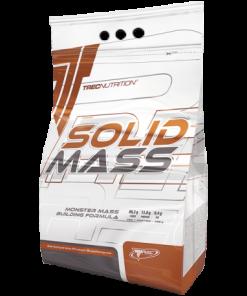 trec-solid-mass-5800g-