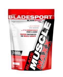 blade_muscle_maxx_7000g_NO_CR