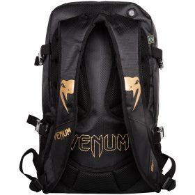 sportbag_challenger_pro_black_gold_1500_03