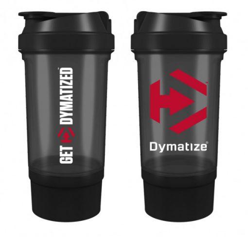 Dymatize_Shaker_600x600