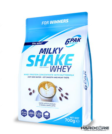 product-milkyshake