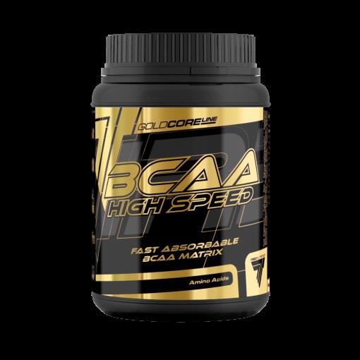 bcaaa-gold