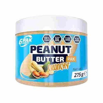 eng_pm_Peanut-Butter-Pak-275g-25322_1
