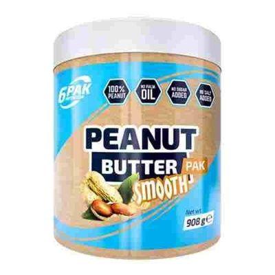eng_pm_Peanut-Butter-Pak-908g-25326_1