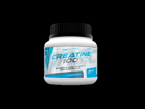 creatine100%_300g_2013-03-14