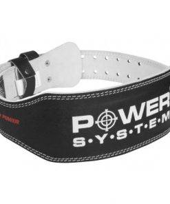 power-system-fitness-opasek-power-basic