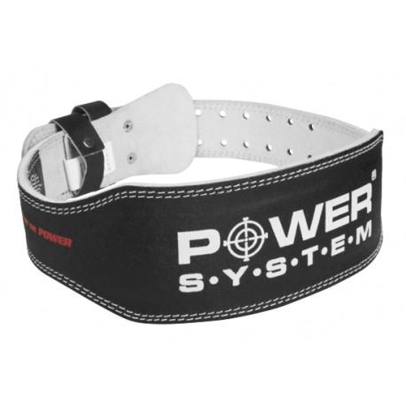 power-system-fitness-opasek-power-basic