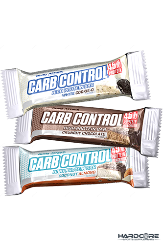 body-attack-carb-control-proteinriegel—40g_500