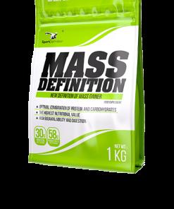 MASS-DEF-1kg