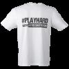 big_TW_T-Shirt_001_Playhard_8