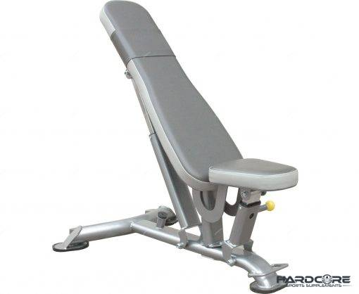 multi-adjustable-bench