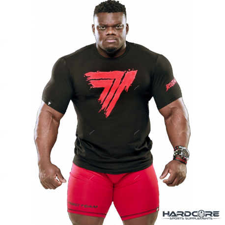 trec-wear-t-shirt-045-boogieman-black (1)